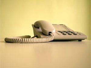Telefon kodları değişiyor