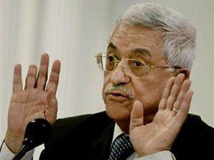 Arabistan, Filistine 100 milyon dolar hibe etti