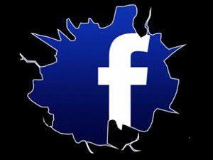 Facebook sonunda itiraf etti!