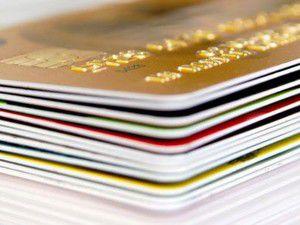 Kredi kartı ekstrelerini kabartan ücret