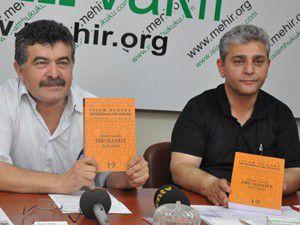 İslam Hukuku Araştırmaları Dergisi tanıtıldı