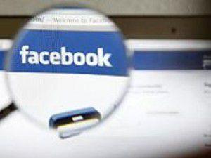Facebookta bu virüse aman dikkat!