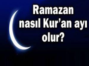 İslamın bilinmeyen yönleri