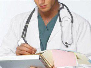 Sağlık personeli için zam farkı başvurusu