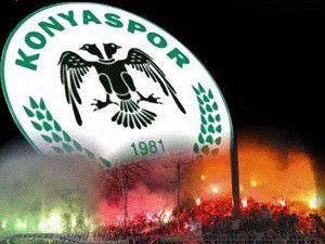 İşte Konyasporun yeni yönetimi