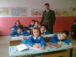 Öğretmenlere 24 Kasım ikramiyesi