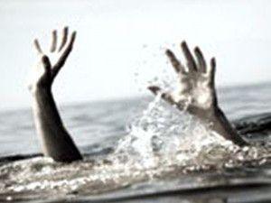 Su kuyusuna düşerek can verdi