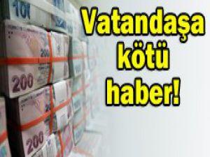 Tüm borçluları ilgilendiren haber