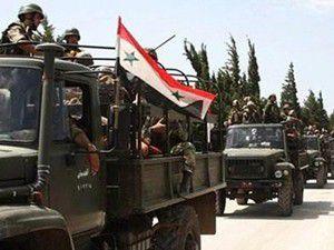 Suriye katliamda ayrım yapmıyor