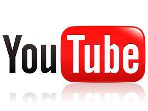 YouTubedan Ramazan sürprizi