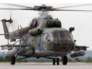 Yüksekovada helikopter düştü: 4 şehit