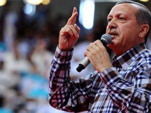 Başbakan, iki ismi AK Partiye davet edecek