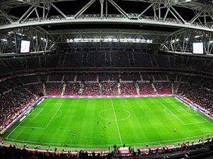 Galatasaray, Fiorentinayı ağırlayacak