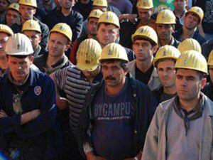 Zirveden 550 bin işçiye zam çıkmadı