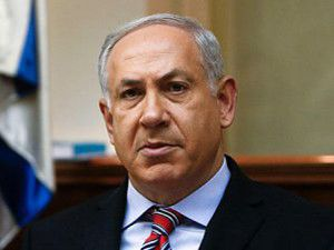İsrailden Ankaraya özürsüz barışma önerisi!