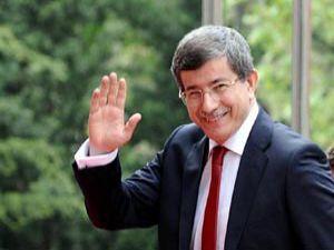 Konyalı bürokratlar Ankarada iftarda bir araya geliyor