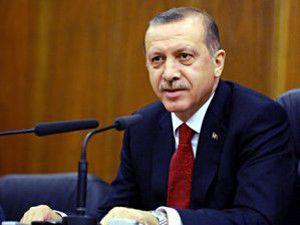 PKK-PYD İşbirliğine Eyvallah Diyecek Halimiz Yok
