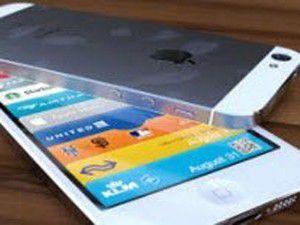 iPhone 5te son durum