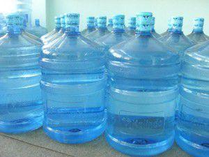 Su firmaları kamuoyuna ifşa edilecek