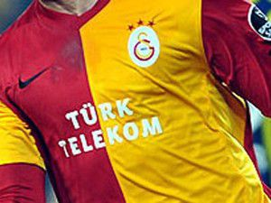 İşte Galatasarayın yeni kaptanı