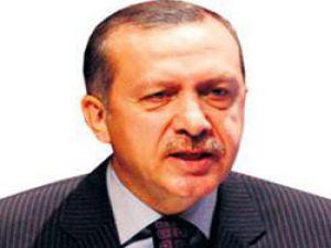 Erdoğan tarih açıklamayı nerede yapacak?