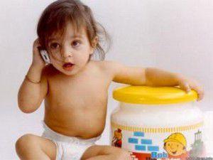 Bebekler ne zaman konuşmaya başlar?