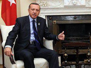 Erdoğandan Esede karşı işbirliği çağrısı