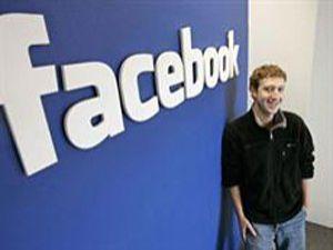 Facebook zarar ediyor!