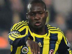 Fenerbahçede ikinci şok!