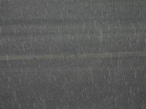Yağmur serinletti