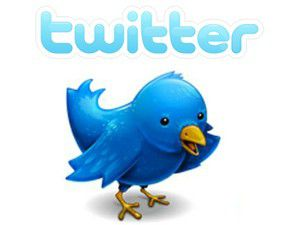 Twittera dev ortak!