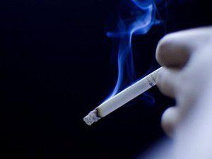 Türkiye, Tütünle mücadelede örnek oldu