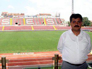 Eskişehirspor Marsilya maçı için UEFAyı bekliyor