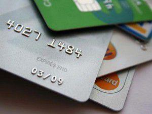 Maaş kartlarınızı atmayın!