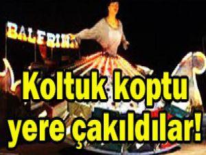 Bursaspor Avrupada 25. maçına çıkıyor