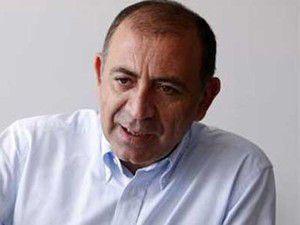 CHP yeni sloganını AK Partiden çaldı!