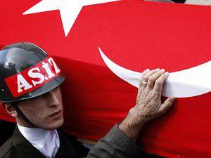 Diyarbakırda hain tuzak: 2 asker şehit