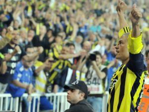 Fenerbahçe avantaj peşinde..