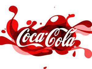 Coca Colada çok büyük risk!