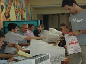 SÜde yeni eğitim-öğretim yılı takvimi açıklandı