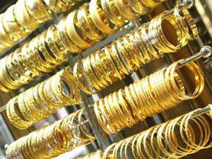 WSJ: Altın tahıl etkisiyle yükselebilir