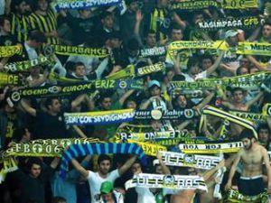Metrobüsün şoförü Trabzonlu çıkınca...