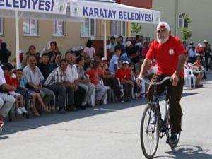 Düz bisiklet ilgi görmeye devam ediyor