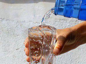 Bakanlık uygunsuz su markalarını açıkladı