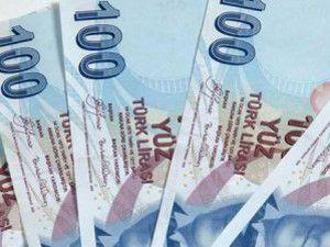 İşsizlere 750 TL maaş verilecek