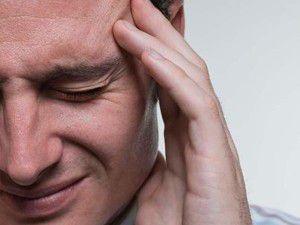 Ramazanda baş ağrısını gidermenin yolu