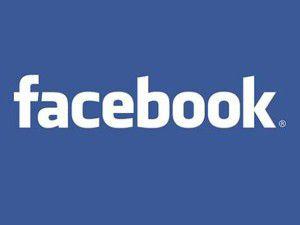 Facebooka bu gece saldırı var!