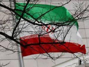 Muhalifler 48 İranlıyı kaçırdı