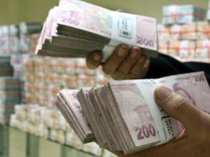 Hangi ülke ne kadar asgari ücret veriyor?