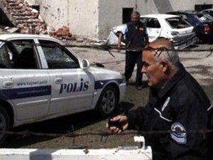 Öldürülen PKKlının üzerinden çıkan şok mektup!